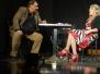 2017-04-19 Augustin 11%K Theater