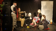 11K_Theater2