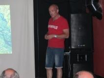 Werkl Kainc Juni 17 010