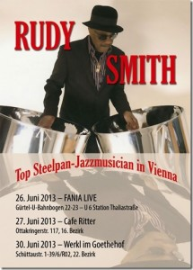 rudy-smith-quartett-in-vienna june-2013