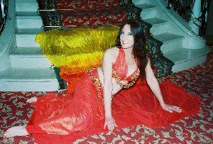 beautydance_Marta01