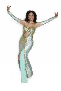 beautydance_eva hakim