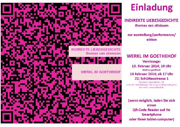 Einladung_TeppichBischof