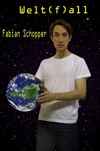 Fabian Schopper (Welt(f)all)