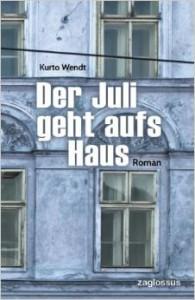 kurto_wend