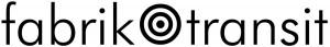 logo_fabrik.transitk