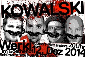 kowalski-flyerWEBk