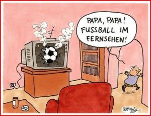 papa_fussball