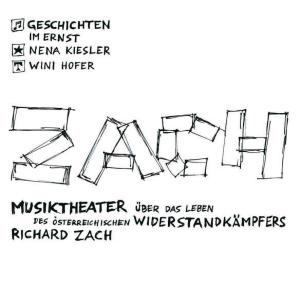 Zach_Theaterk