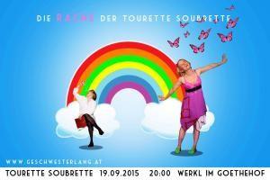 Tourette2015k