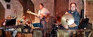 Jazzdirektoren