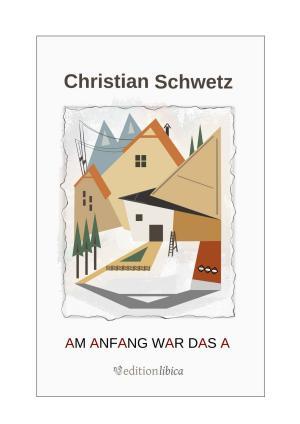chrisitan_Schwetz