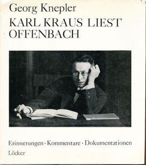 kk_liest_offenbach