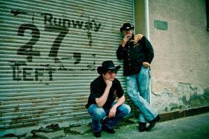runway27left
